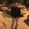 Василий, 30, г.Якутск