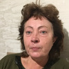 Людмила, 56, Чорноморськ