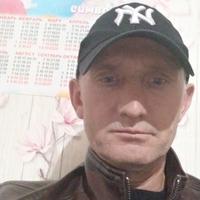 Алексей, 39 лет, Овен, Новокузнецк