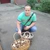 Андрей, 29, г.Бобруйск