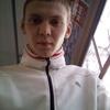 Иван, 25, г.Серов