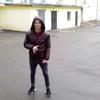 Ванек, 23, г.Харцызск