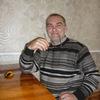 игорь, 55, г.Кропоткин