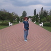 Елена, 31, г.Красный Луч