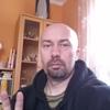 làďa, 47, г.Яблонец-над-Нисоу