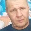 Василий, 41, г.Ачинск