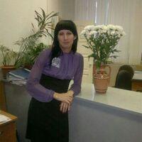 Ксения, 41 год, Весы, Екатеринбург