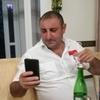 Христофор, 44, г.Ростов-на-Дону
