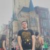 Руслан, 24, Тернопіль
