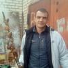 Олег, 39, г.Иловля