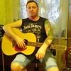 Алексей, 37, г.Саратов