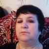 Валентина Почамова, 50, г.Липецк