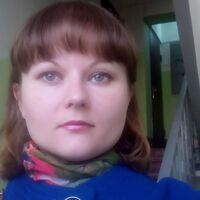 Светлана, 36 лет, Рак, Москва