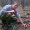 Дмитрий, 25, г.Елань-Коленовский