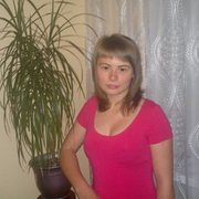 Наталия, 21, г.Житомир