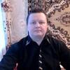 Евгений, 43, г.Рудня