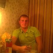 Алексей, 30, г.Кировград