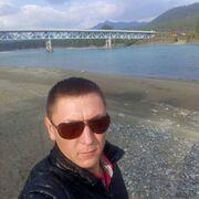Alex Akpigaev, 30, г.Поронайск