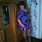 Екатерина, 47, г.Родники