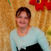 svetlana, 32, Zadonsk