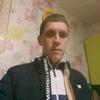 Алексей, 31, г.Зима