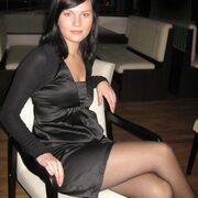 Яна, 27 лет, Козерог