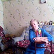 Тамара, 69, г.Ува