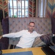 Сергей, 40, г.Балахна