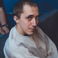 Ruslan, 31 год, Близнецы, Пенза