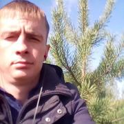 Евгений Фомин 30 Иваново