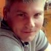 vasiliy, 30, г.Хабаровск