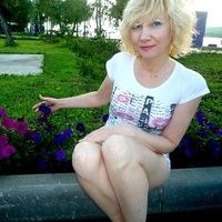 Ольга, 51 год, Близнецы, Бугульма