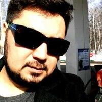 Серик, 36 лет, Близнецы, Казань