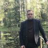 Denis, 44, Nogliki