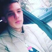 Владимир, 24, г.Пенза