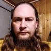 Nikolay, 35, Uryupinsk