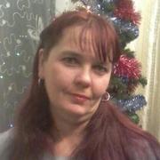 Наталья, 43, г.Лесозаводск