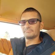Василий 38 лет (Близнецы) на сайте знакомств Сургута