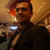 fellowuk, 34, г.Улан-Удэ