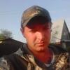 Юрий, 31, г.Халтурин