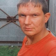 Женя, 33, г.Туринск