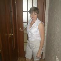 Светлана, 51 год, Лев, Костанай