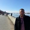 владимир, 34, г.Солнечнодольск