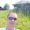 Николай, 40, г.Можга