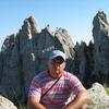 Михаил, 37, г.Волноваха