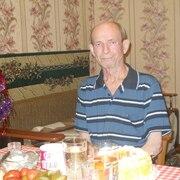 Ильдар, 62, г.Октябрьский