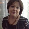 татьяна, 57, г.Смоленск