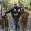 vladimir, 48, Staraya Russa