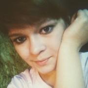 ирина, 23, г.Бобров