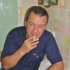 ИГОРЬ, 53, г.Ухта